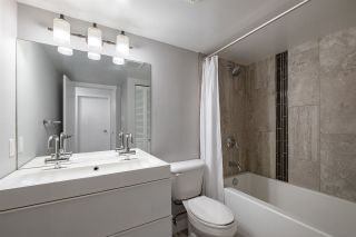 """Photo 15: 2503 9521 CARDSTON Court in Burnaby: Government Road Condo for sale in """"CONCORDE PLACE"""" (Burnaby North)  : MLS®# R2506963"""