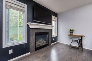 Photo 6: 21 13838 166 Avenue in Edmonton: Zone 27 Townhouse for sale : MLS®# E4255109