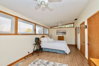 Photo 19: 70 Park Street in Trenton: 107-Trenton,Westville,Pictou Residential for sale (Northern Region)  : MLS®# 202022694
