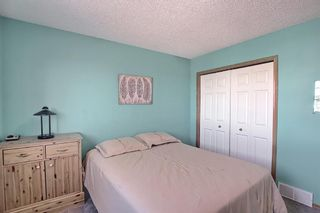Photo 21: 78 Arbour Stone Rise NW in Calgary: Arbour Lake Detached for sale : MLS®# A1100496