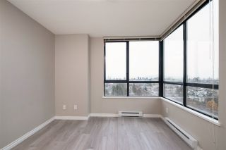 """Photo 11: 1509 5288 MELBOURNE Street in Vancouver: Collingwood VE Condo for sale in """"Emerald Park Place"""" (Vancouver East)  : MLS®# R2525897"""