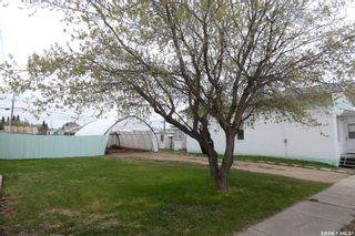 Photo 3: 107 main Street in Wakaw: Residential for sale : MLS®# SK842716