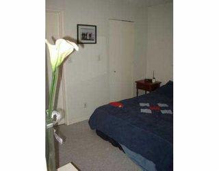 "Photo 5: 2062 PURCELL WY in North Vancouver: Lynnmour Condo for sale in ""PURCELL WOODS"" : MLS®# V565111"