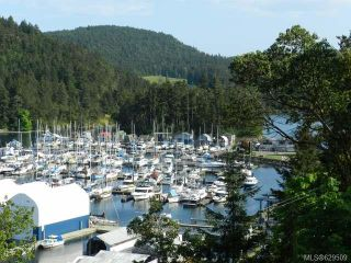Photo 5: SL 20 1060 SHORE PINE Close in DUNCAN: 109 Land for sale (Zone 3 - Duncan)  : MLS®# 629509
