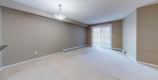 Photo 30: 204 2715 12 Avenue SE in Calgary: Albert Park/Radisson Heights Apartment for sale : MLS®# A1060528