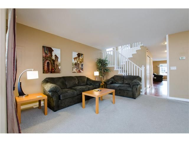 Photo 3: Photos: 34626 5TH Avenue in Abbotsford: Poplar House for sale : MLS®# F1434523