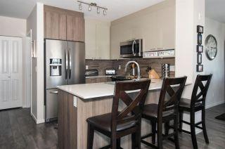 "Photo 5: 301 202 LEBLEU Street in Coquitlam: Maillardville Condo for sale in ""MACKIN PARK"" : MLS®# R2180472"
