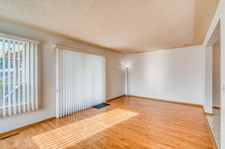 Photo 13: 8B Beaver Dam Place NE in Calgary: Thorncliffe Semi Detached for sale : MLS®# A1145795