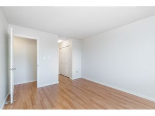 """Photo 14: 215 31930 OLD YALE Road in Abbotsford: Abbotsford West Condo for sale in """"ROYAL COURT"""" : MLS®# R2421302"""