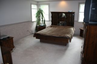 """Photo 18: 4208 GOODCHILD Street in Abbotsford: Abbotsford East House for sale in """"Sandyhill"""" : MLS®# F1213064"""