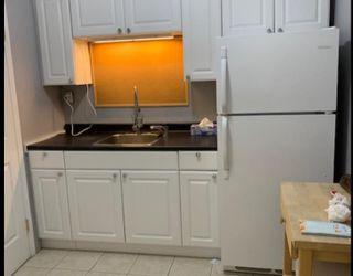 Photo 5: 2 70 RAILWAY Street E: Cochrane Office for sale : MLS®# A1085563