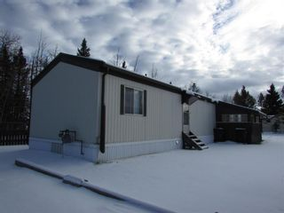 Photo 5: 320 4th Street: Sundre Recreational for sale : MLS®# A1062768