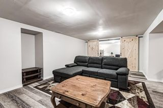 Photo 32: 459 Queen Charlotte Road SE in Calgary: Queensland Detached for sale : MLS®# A1122590