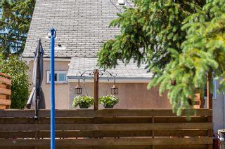 Photo 19: 620 3rd Street NE in Portage la Prairie: House for sale : MLS®# 202114729