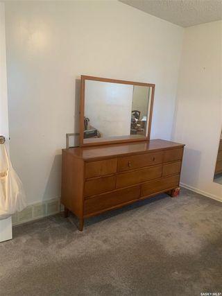 Photo 14: 306 Laing Street in Sturgis: Residential for sale : MLS®# SK870125