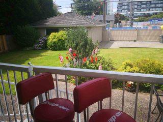 Photo 9: 6339 YUKON Street in Vancouver: Oakridge VW House for sale (Vancouver West)  : MLS®# R2548072