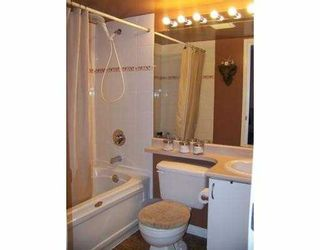 """Photo 7: 325 528 ROCHESTER Avenue in Coquitlam: Coquitlam West Condo for sale in """"AVE"""" : MLS®# V878269"""