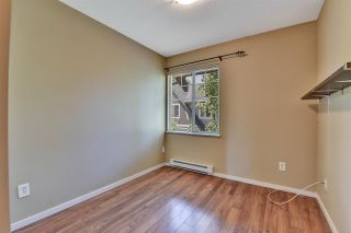 """Photo 24: 41 15152 62A Avenue in Surrey: Sullivan Station Townhouse for sale in """"UPLANDS"""" : MLS®# R2591094"""
