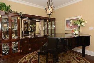 Photo 14: 96 Lakeside Vista Way in Markham: Greensborough Condo for sale : MLS®# N3202188
