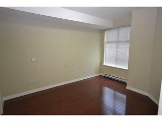 Photo 7: 211 10237 133 STREET in Surrey: Whalley Condo for sale (North Surrey)  : MLS®# R2204452