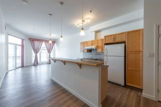 Photo 16: 311 10147 112 Street in Edmonton: Zone 12 Condo for sale : MLS®# E4238427