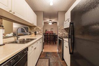 Photo 5: 205 11218 80 Street in Edmonton: Zone 09 Condo for sale : MLS®# E4230603