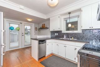 Photo 7: 3434 DUNDAS Street in Vancouver: Hastings Sunrise House for sale (Vancouver East)  : MLS®# R2541879