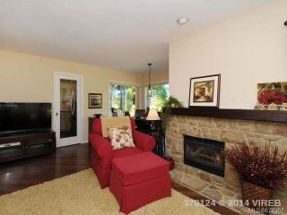 Photo 13: 555 Fairways Pl in COBBLE HILL: ML Cobble Hill Half Duplex for sale (Malahat & Area)  : MLS®# 677307