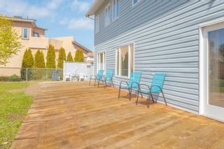 Photo 34: 9942 Swiftsure Pl in : Si Sidney North-East House for sale (Sidney)  : MLS®# 873238