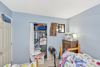Photo 24: 50 1506 Admirals Rd in : VR Glentana Row/Townhouse for sale (View Royal)  : MLS®# 873919