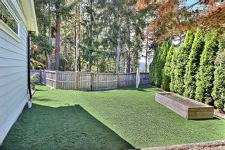 Photo 9: 1104 Fitzgerald Rd in : ML Shawnigan House for sale (Malahat & Area)  : MLS®# 877857