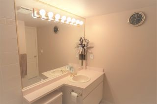 """Photo 12: 506 1189 EASTWOOD Street in Coquitlam: North Coquitlam Condo for sale in """"THE CARTIER"""" : MLS®# R2379075"""