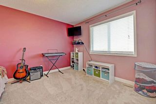 Photo 22: 784 LUXSTONE Landing SW: Airdrie House for sale : MLS®# C4160594