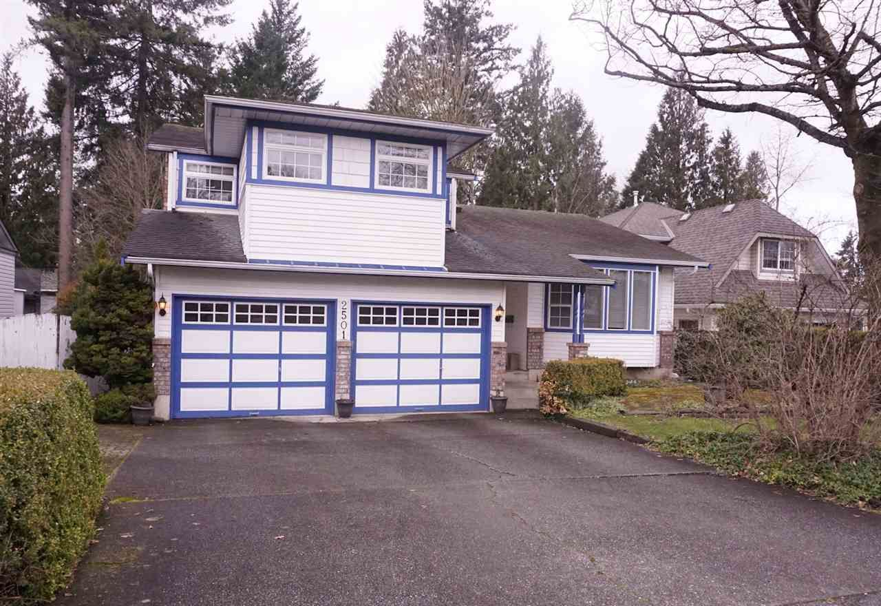 """Photo 19: Photos: 2501 GROSVENOR Place in Abbotsford: Central Abbotsford House for sale in """"Grosvenor Place"""" : MLS®# R2439203"""