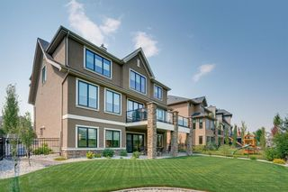 Photo 41: 100 Cranbrook Heights SE in Calgary: Cranston Detached for sale : MLS®# A1140712