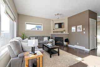 Photo 7: 3636 Green Bank Road in Regina: Greens on Gardiner Residential for sale : MLS®# SK841309