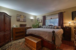 Photo 16: 486 OCEAN VIEW Drive in Gibsons: Gibsons & Area House for sale (Sunshine Coast)  : MLS®# R2526520