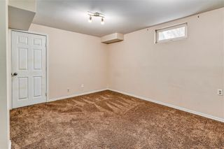 Photo 16: 373 WHITLOCK Way NE in Calgary: Whitehorn Detached for sale : MLS®# C4233795