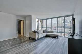 """Photo 6: 903 930 CAMBIE Street in Vancouver: Yaletown Condo for sale in """"PACIFIC PLACE LANDMARK II"""" (Vancouver West)  : MLS®# R2422191"""