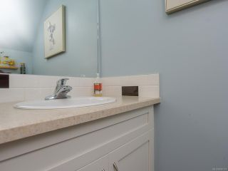 Photo 27: 108 170 CENTENNIAL DRIVE in COURTENAY: CV Courtenay East Row/Townhouse for sale (Comox Valley)  : MLS®# 820333