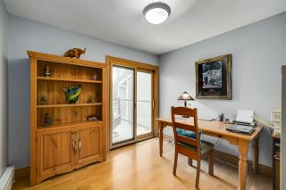 Photo 18: 1229 CALEDONIA Avenue in North Vancouver: Deep Cove House for sale : MLS®# R2545834