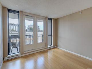 Photo 2: 704 751 Fairfield Rd in Victoria: Vi Downtown Condo for sale : MLS®# 885902