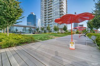 Photo 22: 2505 4670 ASSEMBLY Way in Burnaby: Metrotown Condo for sale (Burnaby South)  : MLS®# R2613817