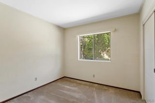 Photo 11: BAY PARK House for sale : 3 bedrooms : 2727 Burgener Blvd in San Diego
