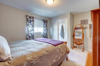 Photo 19: 108 Evermeadow Manor SW in Calgary: Evergreen Detached for sale : MLS®# A1142807