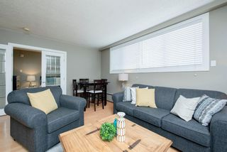 Photo 4: 7 316 22 Avenue SW in Calgary: Mission Apartment for sale : MLS®# A1115911