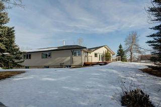 Photo 40: 100 160289 Highway 549 W: Rural Foothills County Detached for sale : MLS®# A1080701