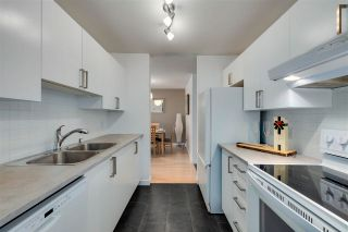 """Photo 7: 304 5577 SMITH Avenue in Burnaby: Central Park BS Condo for sale in """"Cottonwood Grove"""" (Burnaby South)  : MLS®# R2594698"""