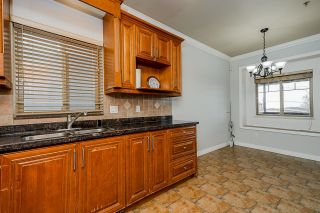 Photo 8: 772 E 59TH Avenue in Vancouver: South Vancouver House for sale (Vancouver East)  : MLS®# R2614200