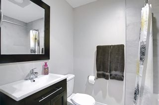 Photo 32: 213 Wentworth Row SW in Calgary: West Springs Row/Townhouse for sale : MLS®# A1123522